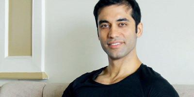 Aktor 'Lakshya' Ditemukan Tewas Bunuh Diri di Rumahnya