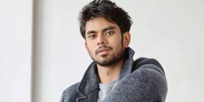 Aditya Rawal Siap Membuat Debutnya dalam Film Kisah Cinta 'Bamfaad'