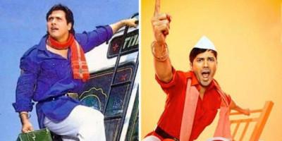 "Dalam ""Coolie No.1"" Varun Dhawan Akan Beri Penghormatan Pada Aktor Veteran Ini"