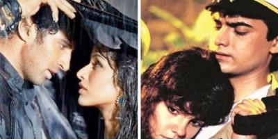 "T-Series Siap Produksi ""Aashiqui 3""  dan ""Dil Hai Ki Manta Nahin 2"""