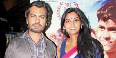 Istri Nawazuddin Siddiqui, Aaliya Ajukan Gugatan Cerai dengan Tuduhan Serius