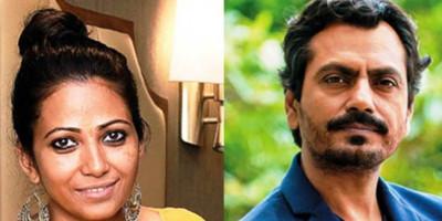 Digugat Istri, Aktor Nawazuddin Siddiqui Cuek Saja