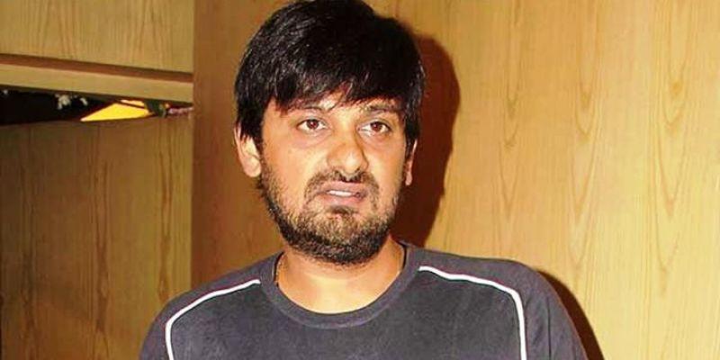 Innalillahi! Wajid Khan Komposer Musik dari Sajid-Wajid Meninggal Karena COVID-19