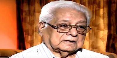 Sutradara Legendaris Basu Chatterjee Meninggal dalam Usia 93 Tahun