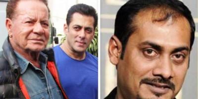 Karirnya Hancur, Abhinav Kashyap Salahkan Salman Khan dan Keluarganya