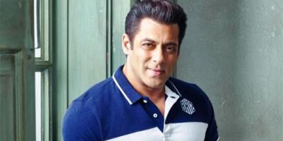 Salman Khan Hanya Akan Merilis Filmnya di Bioskop, Tidak Via Digital