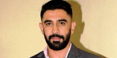 Syuting Bareng Abhishek Bachchan, Amid Sadh Buru-buru Test Covid. Ini Hasilnya