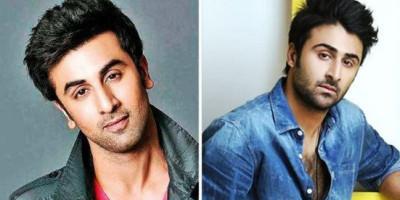 Kembaran Ranbir Kapoor dari Kashmir, Junaid Shah Meninggal dalam Usia 28 Tahun