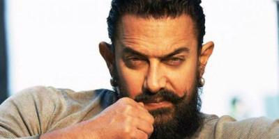 """Aamir Khan Siapkan """"Mahabharata"""" Jadi Serial Ala """"Game of Thrones"""" di Netflix"""