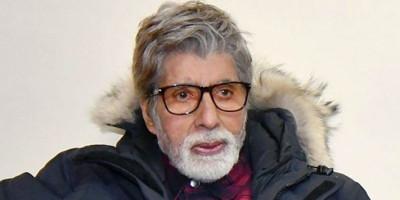 Dinyatakan Negatif COVID-19, Amitabh Bachchan: Itu Salah dan Tidak Bertanggung Jawab