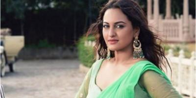 Sonakshi Sinha Blak-blakkan Soal Keinginannya untuk Segera Menikah