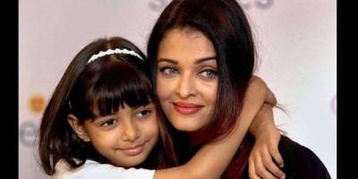 Dinyatakan Negatif, Aishwarya Rai dan Putrinya Aaradhya Bachchan Diizinkan Pulang