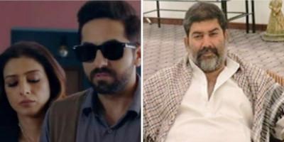Penata Eksyen Bollywood Meninggal Dunia dalam Usia 55 Tahun