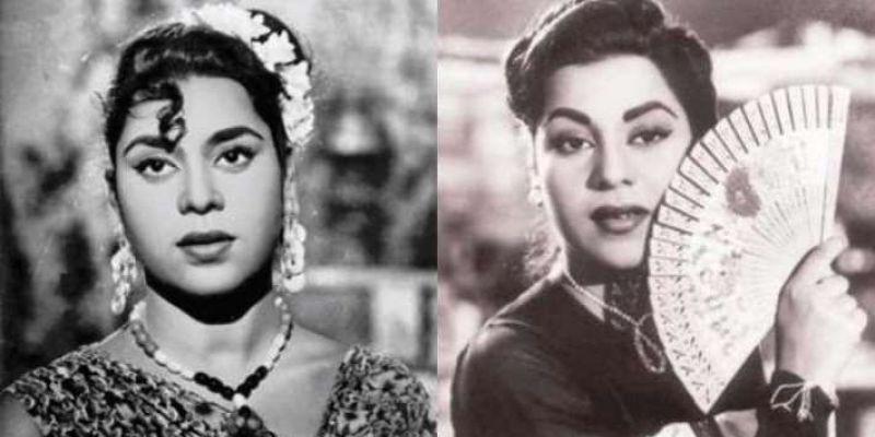 Bollywood Kembali Berduka! Aktris Veteran Kumkum Meninggal Dunia