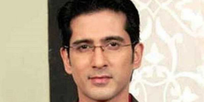 """Aktor """"Yeh Rishtey Hain Pyaar Ke"""" Sameer Sharma Ditemukan Tewas di Apartemennya, Diduga Bunuh Diri"""