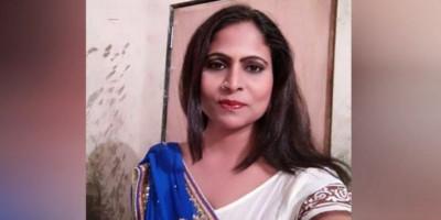 Lagi, Aktris India Bunuh Diri. Siapa Dia?