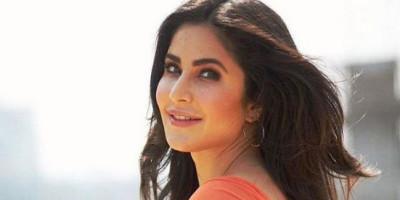 Katrina Kaif Bantu 100 Penari Latar Bollywood yang Terdampak COVID-19