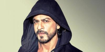 Shah Rukh Khan Kembali Berakting
