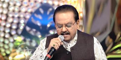 Kondisi Penyanyi Playback SP Balasubrahmanyam Kritis dan Masuk ICU