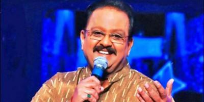 Penyanyi SP Balasubrahmanyam Tetap di ICU