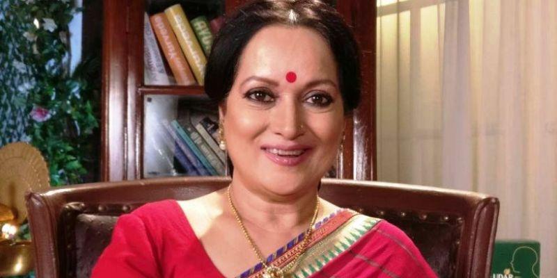 Positif COVID-19, Aktris Himani Shivpuri Langsung Dilarikan ke Rumah Sakit