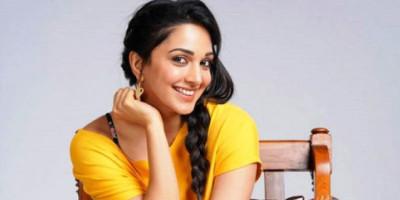 "Film Kiara Advani ""Indoo Ki Jawani' Jadi Film Perdana yang Dirilis di Bioskop"