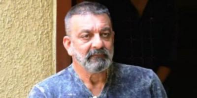 Usai Diwali, Sanjay Dutt Akan Selesaikan Syuting Film Prithviraj