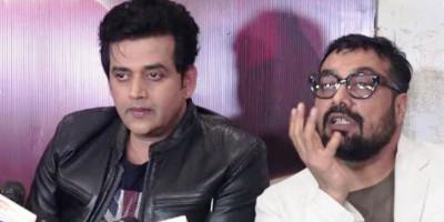 Ravi Kishan Tanggapi Komentar Anurag Kashyap tentang Konsumsi Narkoba