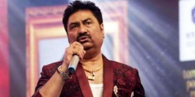 Penyanyi Playback Terkenal Bollywood Kumar Sanu Positif COVID-19