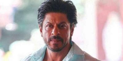 SRK Akan Kembali Syuting Setelah 870 Hari dan Kembali Meluncurkan Film Setelah 1.500 Hari