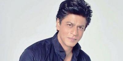 Ultah SRK: 7 Fakta Tentang SRK yang Mungkin Belum Banyak Diketahui