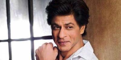 5 Film Blockbuster yang Pernah Ditolak Shah Rukh Khan