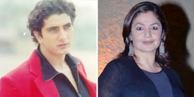 Aktor Faraaz Khan Meninggal Dunia, Pooja Bhatt Berduka