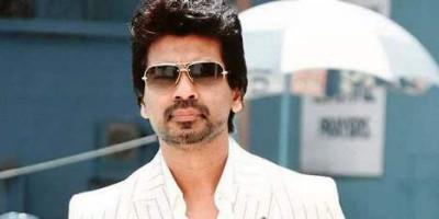 Aktor dan Produser Nikhil Dwivedi Positif COVID-19 Setelah Kehilangan Selera