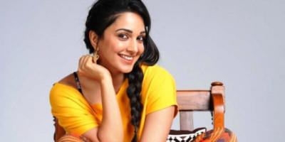 """Film Kiara Advani """"Indoo Ki Jawani"""" Siap Dirilis di Bioskop pada 11 Desember 2020"""