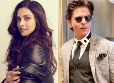 """Jadi Agen di Film SRK """"Pathan"""", Deepika Padukone Akan Lakukan Banyak Adegan Aksi"""