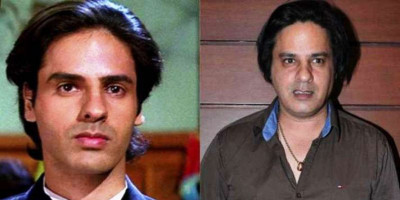 Menderita Stroke Otak Saat Syuting, Aktor Rahul Roy Diterbangkan ke RS Mumbai