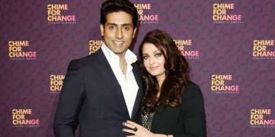 Abhishek Bachchan – Aishwarya Rai Bachchan Main Bareng Lagi?