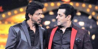 """Tahukah Anda? Ternyata Bukan Salman Khan Pilihan Pertama untuk Film """"Antim"""""""