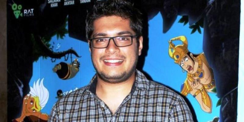 """Putra Aamir Khan, Junaid Khan Siap Membuat Debutnya dalam Film """"Maharaja"""""""
