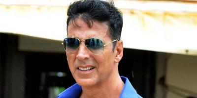 Berpenghasilan 712 M, Akshay Kumar Jadi Satu-satunya Aktor Bollywood yang Masuk Daftar Top 100 Selebritis Berbayaran Tertinggi Dunia 2020