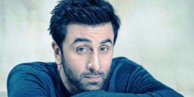 Ranbir Kapoor Siap Kejar Tayang Syuting Dua Film di 2021