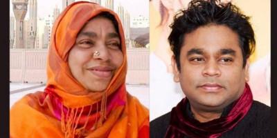 Ibunda Pemusik AR Rahman, Kareema Begum Meninggal Dunia di Chennai