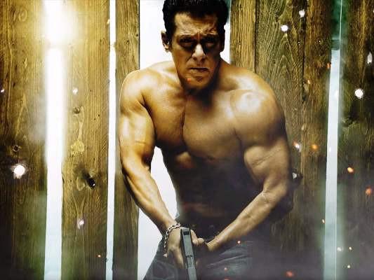 """Salman Khan Resmi Jual """"Radhe-Your Most Wanted Bhai"""" ke Zee Studios Seharga 460 M"""