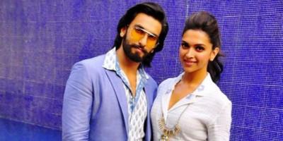 Ranveer Singh-Deepika Padukone Liburan Bareng Ranbir Kapoor?