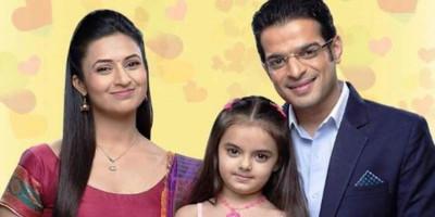 """""""Yeh Hai Mohabattein"""" Serial Kisah Cinta Kembali Hadir di ANTV"""