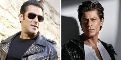 Pathan: Salman Khan di Rusia untuk Selamatkan SRK dari Musuh Besarnya