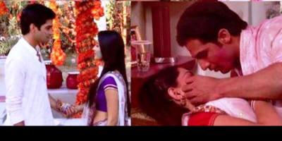 """ANTV Kembali Hadirkan Serial India """"Gopi"""" Kisah Perjodohan Sang Gadis Lugu"""