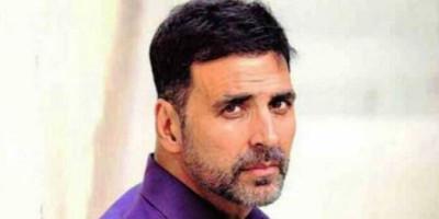 Positif Covid-19, Akshay Kumar: Akan Segera Kembali Beraktifitas
