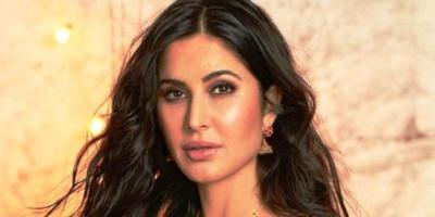 Kerja Bareng, Katrina Kaif Positif Covid-19, Bagaimana dengan Salman Khan?